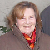 Jeanne Marchig