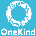 Welcome to OneKind.org!