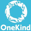 Welcome to OneKindPlanet.org!