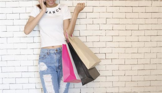 Do you shop ethically?