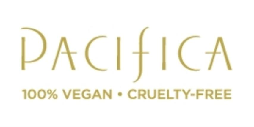 Top 10 animal-friendly ethical fragrance brands - OneKind Planet
