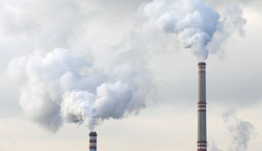 fossil fuels, climate change