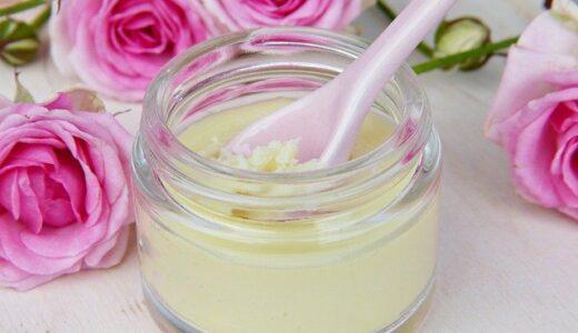 cruelty-free cosmetics